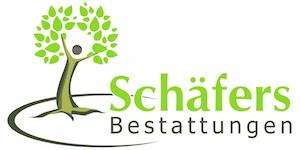Schäfers Bestattungen
